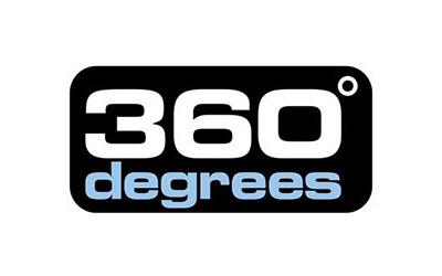 360º Degrees