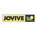 Jovive