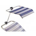 Accesorios sillas tumbonas