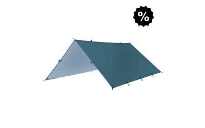 Toldos de camping baratos