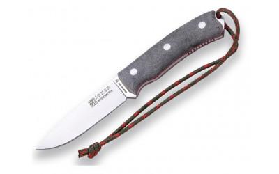Cuchillos bushcraft