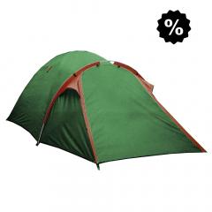 4ccdaf8e7b4 Outlet Camping Sport - Comprar Ofertas y Promociones de Camping ...