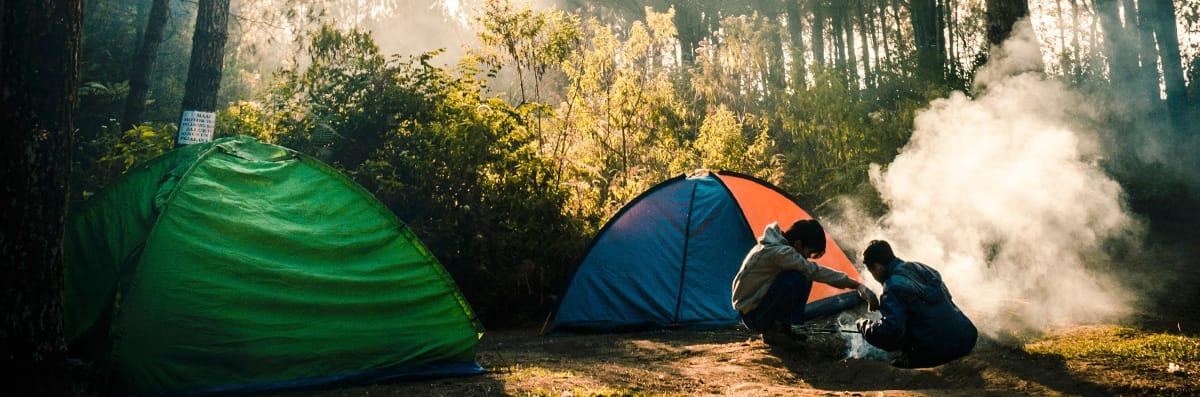 a7c9631d45d Tiendas de Campaña Para 3 Personas - Comprar y Oferta - Camping Sport