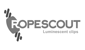 ROPESCOUT