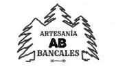 ARTESANÍA BANCALES