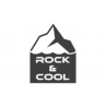 ROCK&COOL