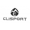 CLISPORT
