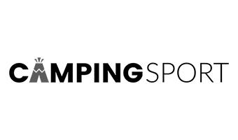 CAMPING SPORT