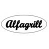 ALFAGRILL