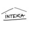 INTEXCA