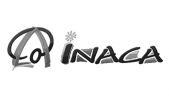 INACA