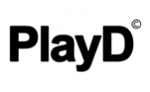 PlayD
