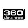360º DEGREES