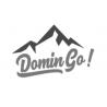 DOMIN GO!