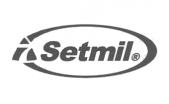 SETMIL