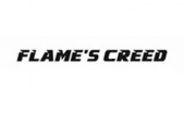 FLAME'S CREED