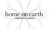 HOME ON EARTH