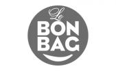 LE BON BAG