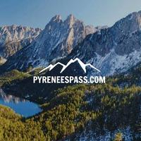Si eres un amante de la montaña,sus refugios y esos paisajes que te dejan sin aliento, @pyreneespass es para ti. Se trata de una plataforma que reúne a toda la oferta turística del Pirineo como una apuesta por la promoción de este destino turístico único a ambos lados de la frontera (España, Francia y Andorra).   Desde PyreneesPass podrás acceder a ventajas exclusivas, sorteos, descuentos… Y, además, la plataforma permite a los usuarios de todo el mundo compartir sus experiencias, comunicar rutas o intercambiar información de interés.   ¿A qué esperas para empezar a disfrutar de tu pass? El pass de los Pirineos cuesta tan solo 3 € y es válido por 1 año.  ¡Dales un follow y descárgate ya la App! 👉@pyreneespass