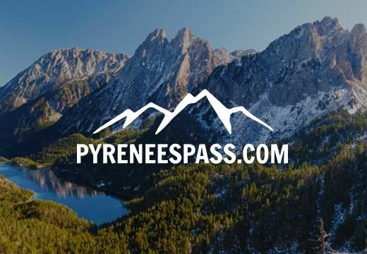 PyreneesPass, Todo el Pirineo en tu Smartphone