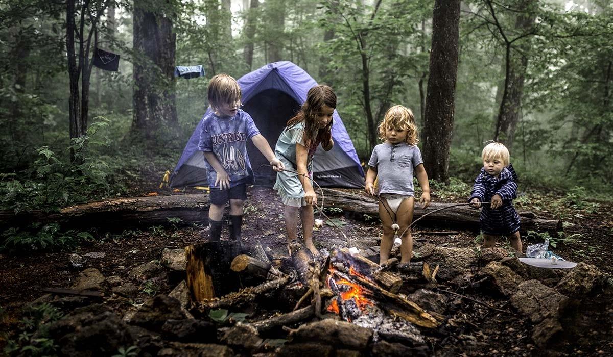 Rutas, actividades y consejos para toda la familia